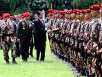 presiden-joko-widodo_20161110_190323.jpg