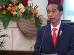 presiden-joko-widodo_20170518_195930.jpg
