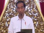 presiden-joko-widodo_20170829_212526.jpg