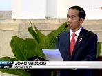 presiden-joko-widodo_20180131_215935.jpg
