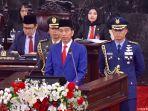 presiden-joko-widodo_20180816_105115.jpg