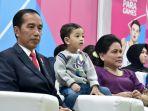 presiden-joko-widodo_20181007_020457.jpg