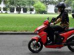 presiden-joko-widodo_20181107_154040.jpg