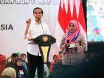 presiden-jokowi-bagikan-bansos-pkh-dan-bpnt-di-kabupaten-cilacap-26-feb.jpg