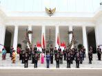 presiden-jokowi-berfoto-bersama-kabinet-indonesia-maju_20191023_160642.jpg