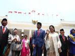 presiden-jokowi-berfoto-bersama-kabinet-indonesia-maju_20191023_170955.jpg