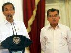 presiden-jokowi-beri-keterangan-polemik-kapolri-kpk_20150218_170812.jpg