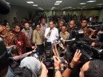 presiden-jokowi-beri-keterangan-tax-amnesty-tahap-pertama_20161002_192322.jpg