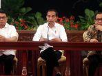 presiden-jokowi-beri-keterangan-terkait-revisi-uu-kpk_20190913_205237.jpg