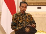 presiden-jokowi-beri-pengarahan-kepada-kapolda-dan-kajati_20160719_134119.jpg