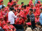 presiden-jokowi-berikan-bonus-atlet-asian-para-games-2018_20181013_173810.jpg