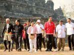 presiden-jokowi-bersama-ibu-negara-iriana-saat-berkunjung-ke-candi-borobudur.jpg