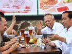 presiden-jokowi-bersama-menteri-pekerjaan-umum-dan-perumahan-rakyat-basuki-hadimuljono-1.jpg