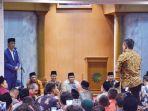 presiden-jokowi-bersilaturahmi-dengan-pengurus-dan-otonom-persatuan-islam_20171017_233229.jpg
