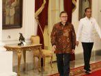 presiden-jokowi-bertemu-dengan-pimpinan-pan-zulkifli-hasan_20191014_222819.jpg