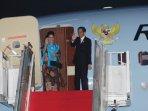 presiden-jokowi-bertolak-ke-malaysia-hadiri-ktt-asean_20151121_175535.jpg