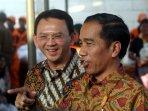 presiden-jokowi-blusukan-bersama-ahok_20150905_152214.jpg