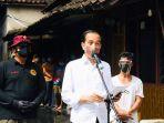 presiden-jokowi-blusukan-tinjau-kegiatan-vaksinasi-covid-19_20210913_224029.jpg