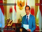 presiden-jokowi-buka-expo.jpg