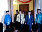 presiden-jokowi-buka-munas-mui_20150825_235453.jpg
