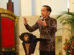 presiden-jokowi-buka-musrembangnas-rpjmn_20191216_135208.jpg