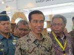 presiden-jokowi-buka-pameran-ifex-2015_20150313_135450.jpg