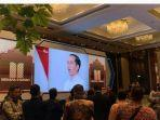 presiden-jokowi-dalam-sambutan-yan.jpg