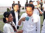 presiden-jokowi-dan-ibu-negara-iriana-menikmati-kopi.jpg