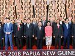 presiden-jokowi-dan-kepala-negara-lain-foto-bersama.jpg