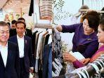 presiden-jokowi-dan-presiden-moon-kim-jung-sook-dan-iriana_20180911_211115.jpg