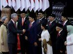 presiden-jokowi-dan-wapres-maruf-amin-dapat-ucapan-selamat_20191021_075615.jpg