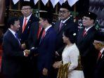 presiden-jokowi-dan-wapres-maruf-amin-dapat-ucapan-selamat_20191021_075750.jpg