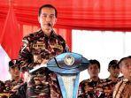 presiden-jokowi-di-fkppi.jpg