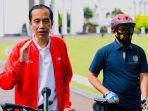 presiden-jokowi-di-istana-bogor-13-desember-2020.jpg