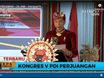 presiden-jokowi-di-kongres-v-pdip-di-bali.jpg