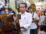 presiden-jokowi-di-pasar-beringharjo-2.jpg