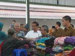 presiden-jokowi-di-pasar-sambi_20170130_203137.jpg