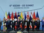 presiden-jokowi-di-pertemuan-asean-us.jpg