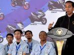 presiden-jokowi-di-yamaha.jpg