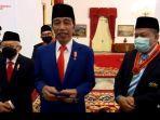 presiden-jokowi-didampingi-w.jpg