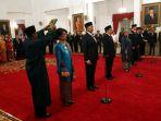 presiden-jokowi-enam-dubes_20170518_201826.jpg