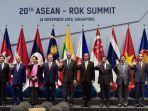 presiden-jokowi-foto-bersama-para-pemimpin-negara-negara-asean-dan-korea-selatan.jpg