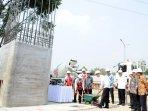 presiden-jokowi-groundbreaking-lrt_20150909_171925.jpg
