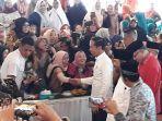 presiden-jokowi-hadiri-acara-kenduri-kebangsaan.jpg