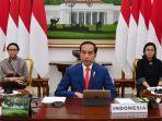 presiden-jokowi-hadiri-g-20-video-conference.jpg