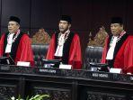 presiden-jokowi-hadiri-laporan-tahunan-mahkamah-konstitusi_20200128_125231.jpg