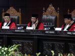 presiden-jokowi-hadiri-laporan-tahunan-mahkamah-konstitusi_20200128_125325.jpg