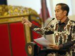 presiden-jokowi-hadiri-rakornas-pengendalian-karhutla_20190806_182327.jpg