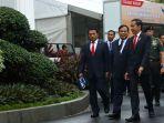 presiden-jokowi-hadiri-rapim-kemhan-tni-dan-polri_20200123_132625.jpg