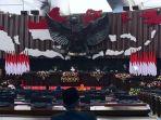 presiden-jokowi-hadiri-sidang-tahunan-mpr_20210816_223700.jpg